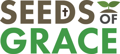 Seeds of Grace Logo